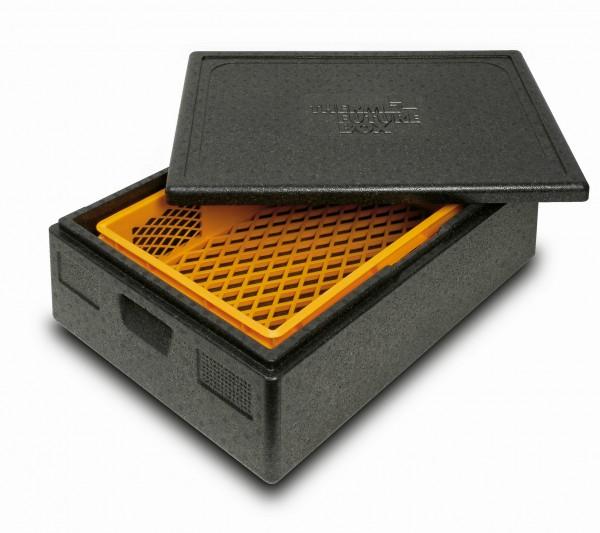 ALLROUND Thermobox ECO