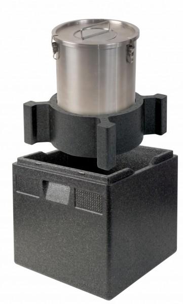 Adapterring für PIZZA Thermobox
