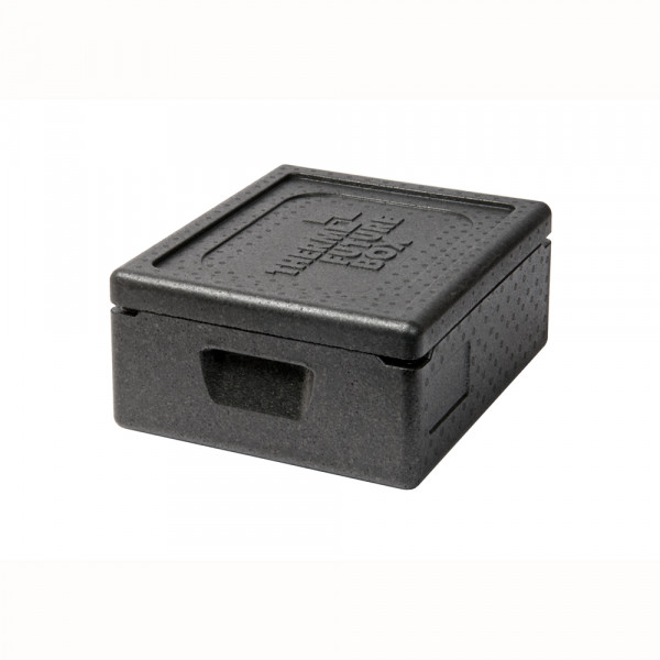 Thermobox Gastronorm 1/2 ECO