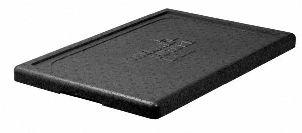 Ersatzdeckel für ALLROUND Thermobox