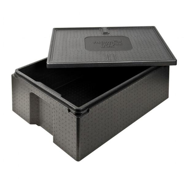 Stapelbox EN 2/1