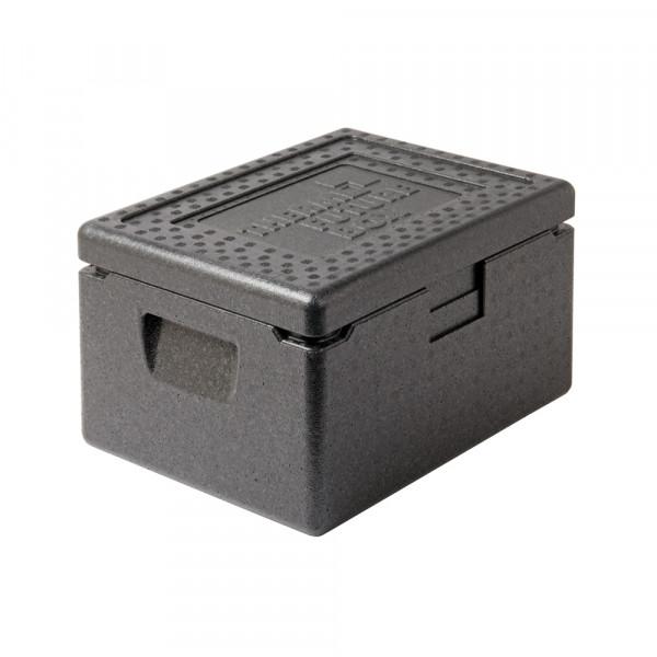 Stapelbox EN 1/2