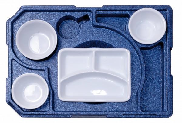 DINNER-BOX +3